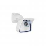 Wetterfeste Kameras