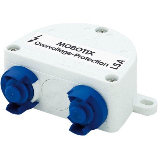 MX-Overvoltage-Protection-Box-RJ45
