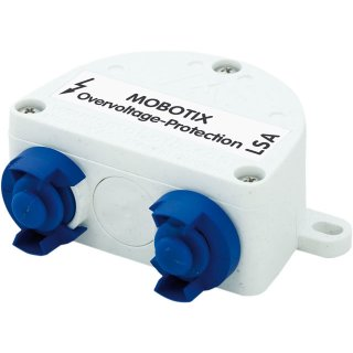 MX-Overvoltage-Protection-Box-RJ45