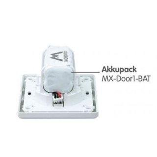 MX-Door1-Bat