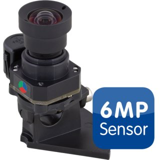 Mx-O-SDA-S-6D036