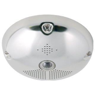 MX-Q24M-Vandal-ESMA