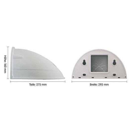 MX-WH-Dome