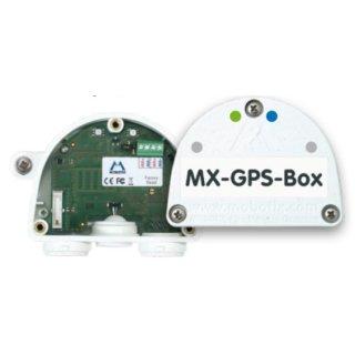 MX-OPT-GPS1-EXT