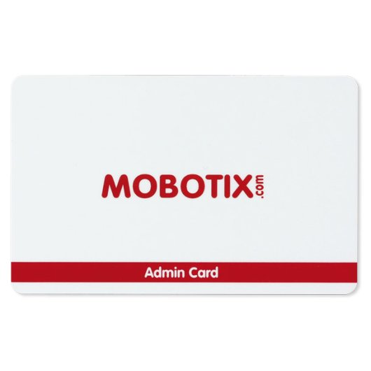 MX-AdminCard1