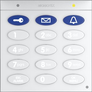 MX-Keypad1-EXT-PW