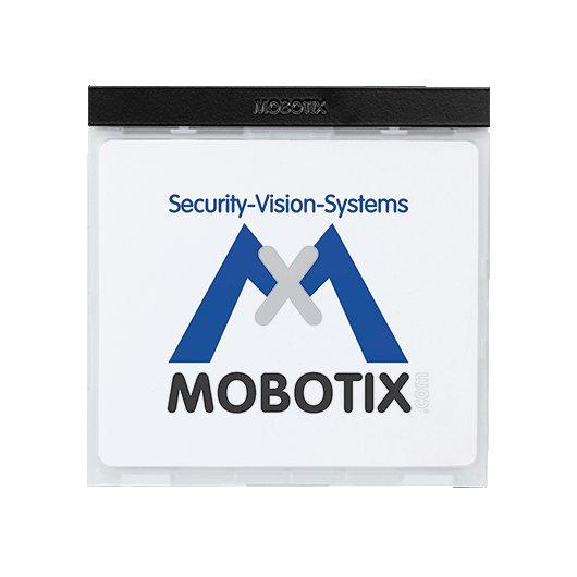 MX-2wirePlus-Info1-EXT-BL