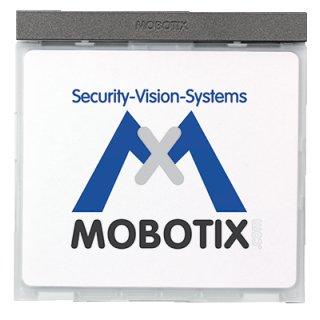 MX-2wirePlus-Info1-EXT-DG