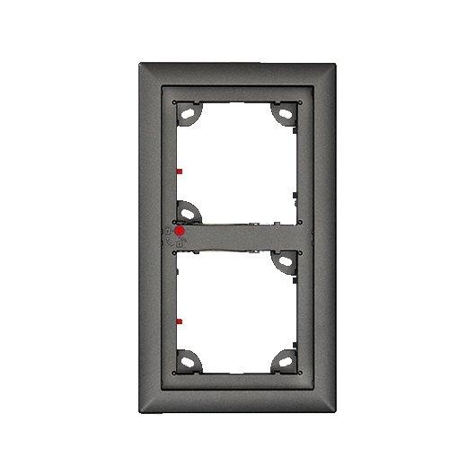 MX-OPT-Frame-2-EXT-DG