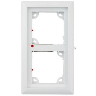 MX-OPT-Frame-2-EXT-PW