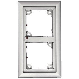 MX-OPT-Frame-2-EXT-SV