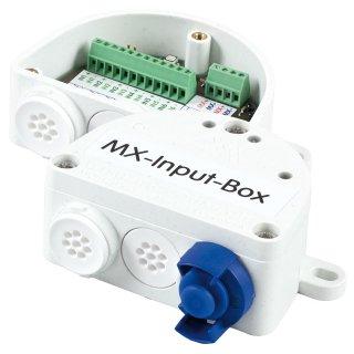 MX-OPT-Input1-EXT