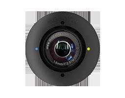 Mobotix Shop | Videoüberwachung, IP-Kameras, Outdoor & Indoor